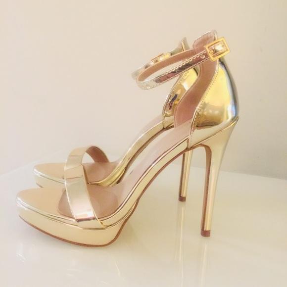 "95bb2b78ec70 Aldo Shoes - ALDO ""MADALENE"" HEELS"